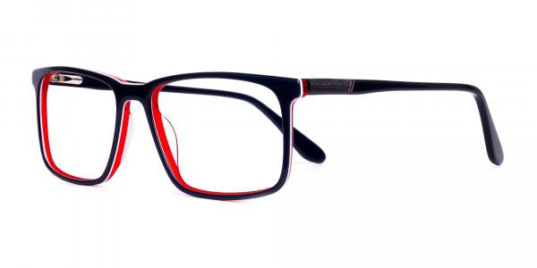blue-and-red-full-rim-rectangular-glasses-frames-3