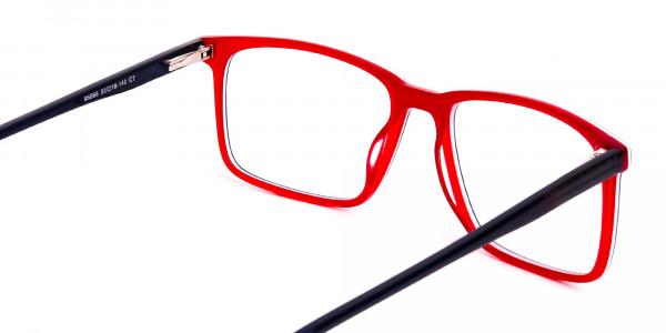 blue-and-red-full-rim-rectangular-glasses-frames-5