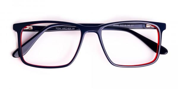 blue-and-red-full-rim-rectangular-glasses-frames-6