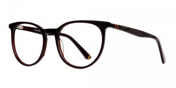dark-brown-full-rim-round-glasses-frames-3