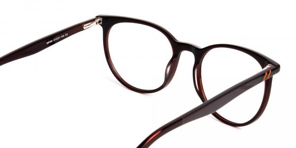 dark-brown-full-rim-round-glasses-frames-5