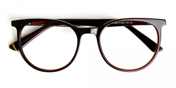 dark-brown-full-rim-round-glasses-frames-6