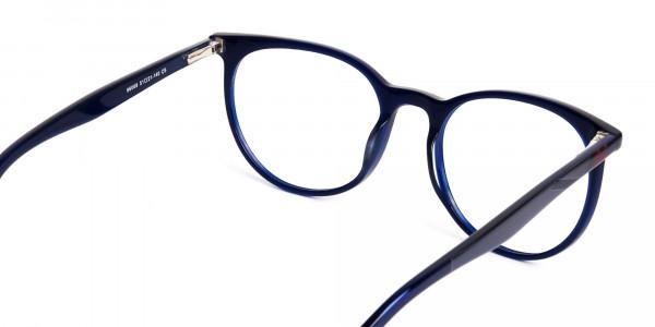 blue-full-rim-round-glasses-frames-5