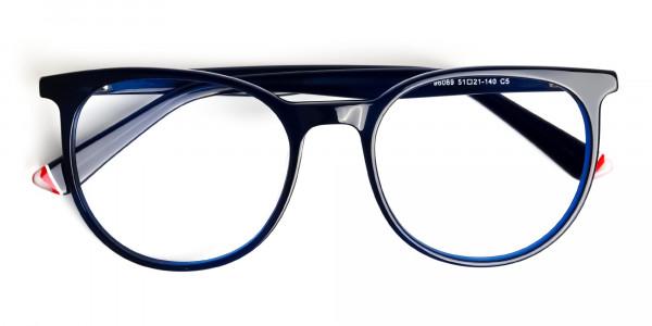 blue-full-rim-round-glasses-frames-6