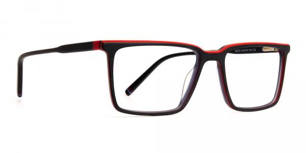 black-and-red-rectangular-glasses-frames-2