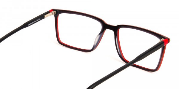 black-and-red-rectangular-glasses-frames-5