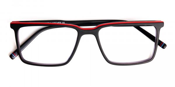 black-and-red-rectangular-glasses-frames-7