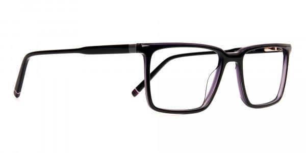 dark-purple-rectangular-full-rim-glasses-frames-2