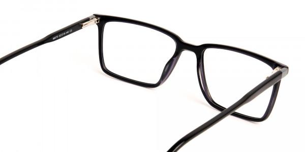 dark-purple-rectangular-full-rim-glasses-frames-5