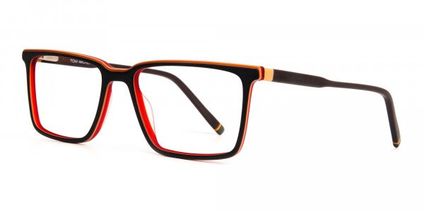 black-and-orange-rectangular-full-rim-glasses-frames-3