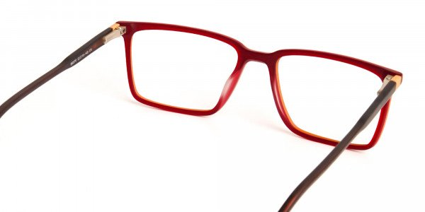 black-and-orange-rectangular-full-rim-glasses-frames-5