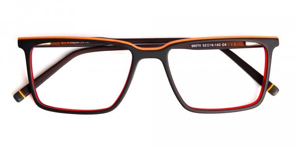 black-and-orange-rectangular-full-rim-glasses-frames-7