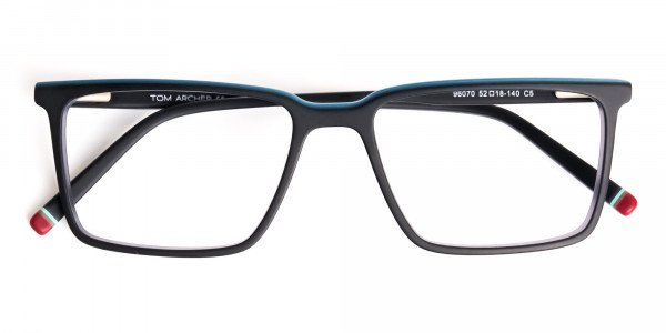 black-and-teal-rectangular-glasses-frames-7