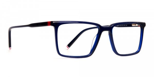 navy-blue-and-red-rectangular-glasses-frames-2