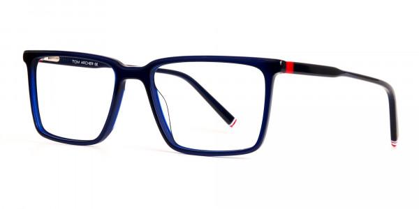 navy-blue-and-red-rectangular-glasses-frames-3
