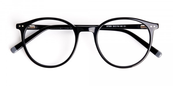 black-and-silver-round-glasses-frames-6
