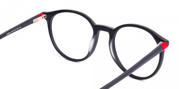 matte-black-and-red-round-glasses-frames-5