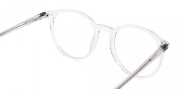 transparent-and-black-round-glasses-frames-5