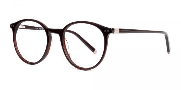 dark-brown-round-glasses-frames-3