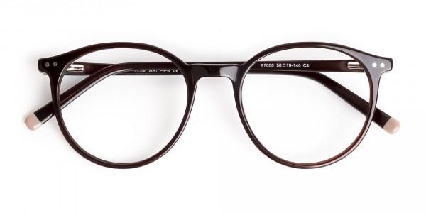 dark-brown-round-glasses-frames-6