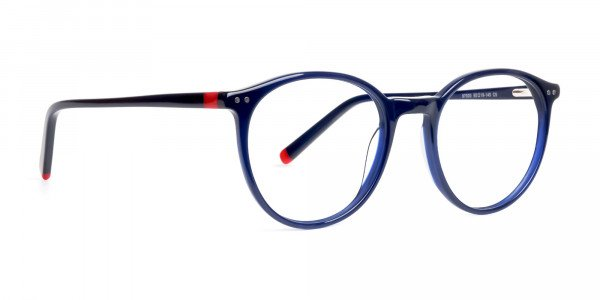blue-and-red-round-glasses-frames-2