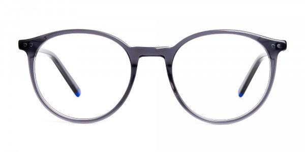 grey-and-blue-round-glasses-frames-1