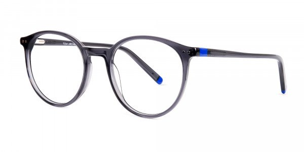 grey-and-blue-round-glasses-frames-3