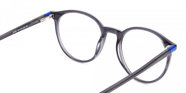 grey-and-blue-round-glasses-frames-5