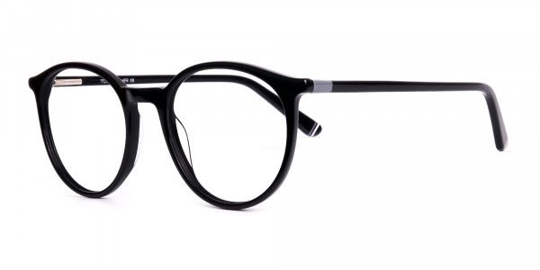 black-round-full-rim-glasses-frames-3