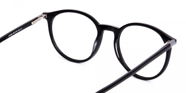 black-round-full-rim-glasses-frames-5