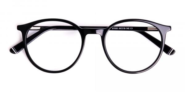 black-round-full-rim-glasses-frames-6