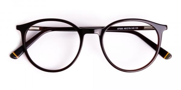 brown-round-full-rim-glasses-frames-6