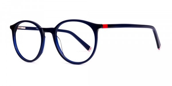 dark-blue-round-full-rim-glasses-frames-3