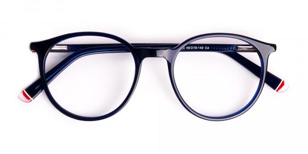 dark-blue-round-full-rim-glasses-frames-6