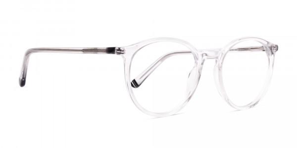 transparent-round-full-rim-glasses-frames-2