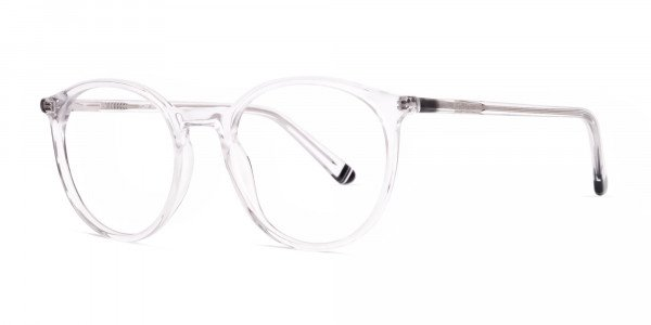 transparent-round-full-rim-glasses-frames-3