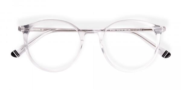 transparent-round-full-rim-glasses-frames-6