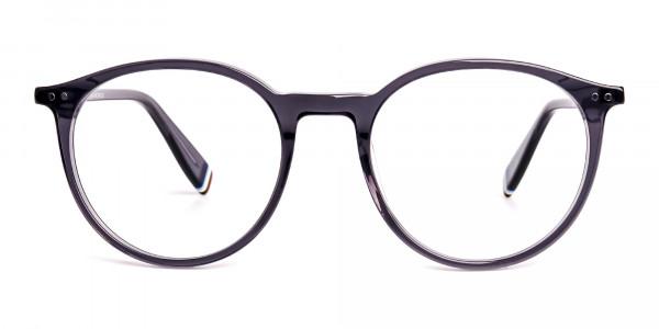 crystal-grey-round-shape-glasses-1