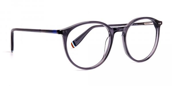 crystal-grey-round-shape-glasses-2