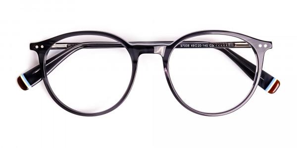 crystal-grey-round-shape-glasses-6