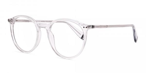transparent-round-shape-glasses-3
