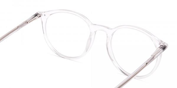 transparent-round-shape-glasses-5