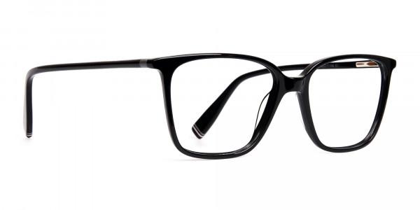 black-glasses-in-rectangular-cat-eye-frames-2