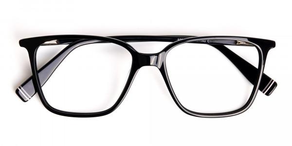 black-glasses-in-rectangular-cat-eye-frames-6