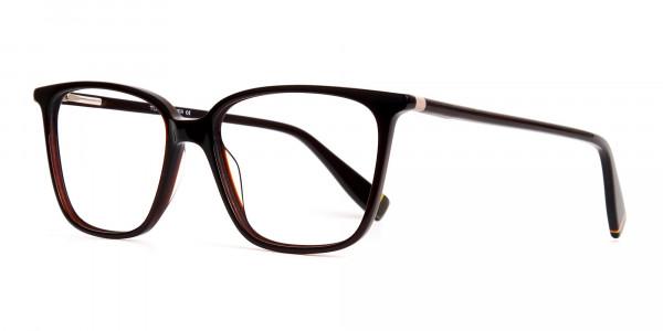 brown-glasses-in-rectangular-cat-eye-frames-3-3