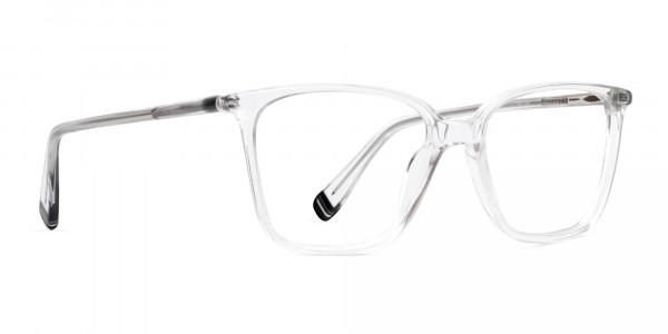 transparent-rectangular-cateye-glasses-frames-2