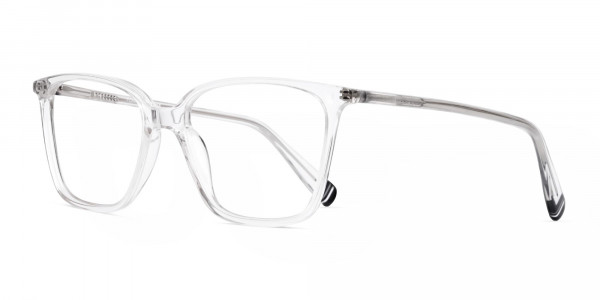 transparent-rectangular-cateye-glasses-frames-3