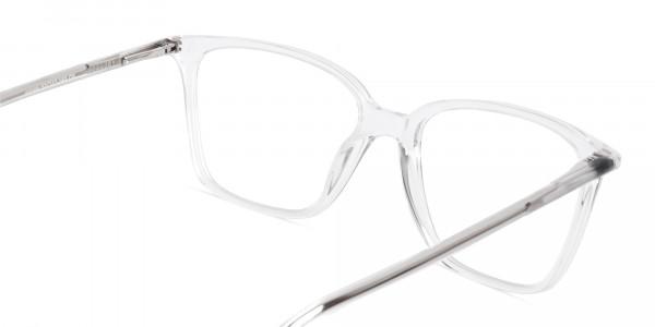 transparent-rectangular-cateye-glasses-frames-5