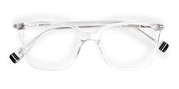 transparent-rectangular-cateye-glasses-frames-6