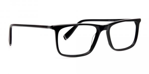 designer-black-glasses-in-rectangular-shape-frames-2